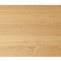 Panel-hrast-th